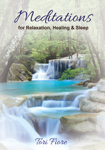 Meditations for Sleep and Relaxation